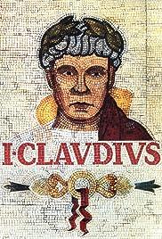 I, Claudius Poster