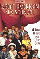Jury Duty; The Comedy (1990) Poster