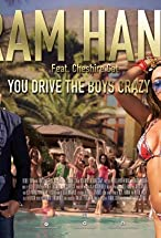 Primary image for Ram Hans: You Drive the Boys Crazy
