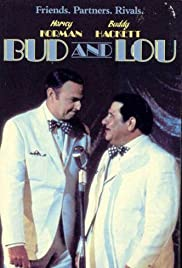 Bud and Lou Poster