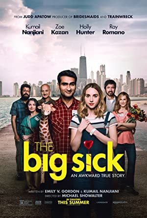 Foto de The Big Sick