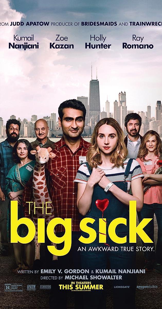 Best Free Hookup Websites 2018 Movies Comedy