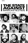 Cannes Film Review: 'The State Against Mandela and the Others'