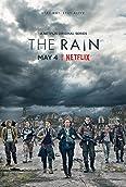 The Rain (2018-)