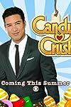 Candy Crush (2017)