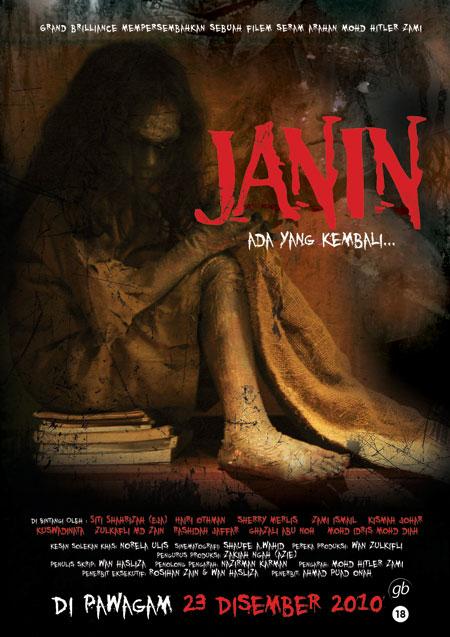 Janin (2010)