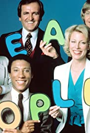 Episode dated 26 October 1983 Poster