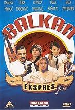 Primary image for Balkan ekspres