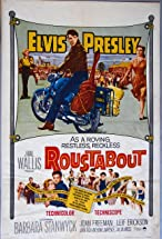 Primary image for Roustabout