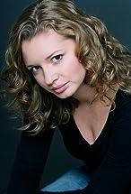 Katie Volding's primary photo