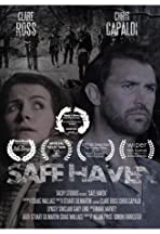 The Young Ones: Safe Haven