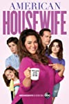 'American Housewife' Star Katy Mixon Pregnant With Baby No. 2