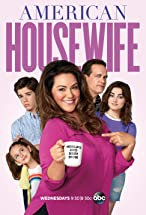 Primary image for American Housewife