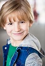 Bradley Bundlie's primary photo