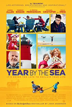 Movie Year by the Sea (2016)