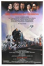 The Cassandra Crossing Poster