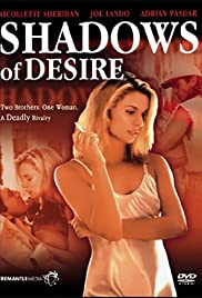 Shadows of Desire Poster