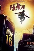 Hello (2017) Poster