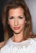 Alysia Reiner's primary photo
