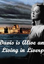 Bette Davis Is Alive and Well and Living in Liverpool
