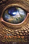 'Walking With Dinosaurs' Review: You'll Be Rooting for Exctinction