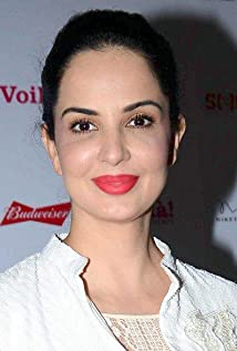 Rukhsar Rehman Picture