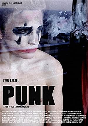 Punk 2012 15