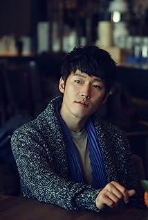Hyuk Jang