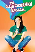 Primary image for The Sarah Silverman Program.