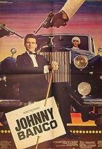 Johnny Banco
