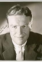 Theodore Newton's primary photo