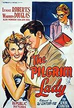 The Pilgrim Lady