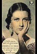 Carmen (la de Triana)