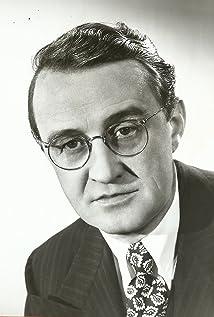 Arthur Shields Picture