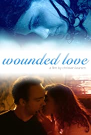 Wounded Love Poster