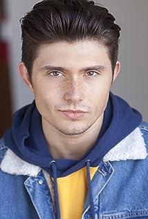 Mateus Ward Picture
