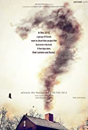 ?: A Question Mark (2012) Poster - Movie Forum, Cast, Reviews