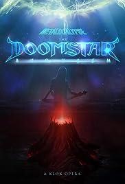 Metalocalypse: The Doomstar Requiem - A Klok Opera Poster