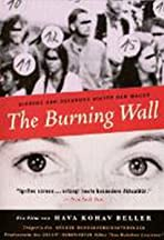 The Burning Wall
