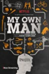 Netflix to Debut 'My Own Man' from Producer Edward Norton