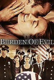 Burden of Evil Poster
