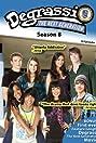 Degrassi: Minis (2005) Poster