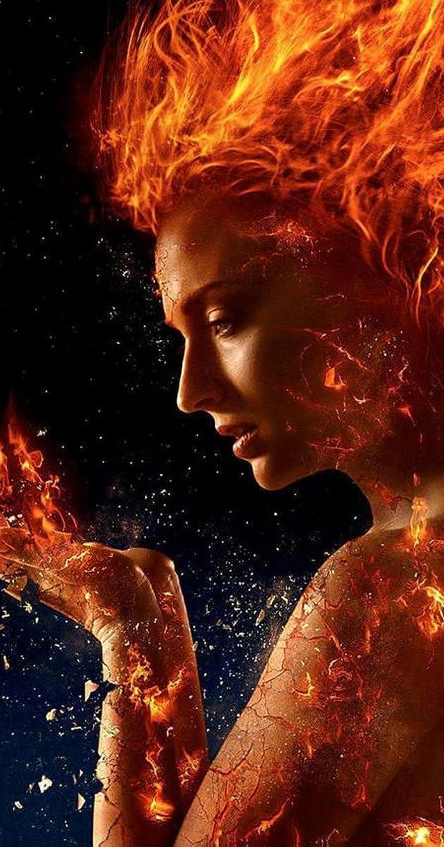 the dark knight rises download in hindi filmyzilla