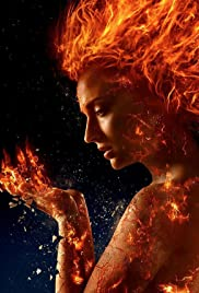 Image result for x-men dark phoenix