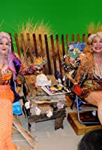 Primary image for Medicare Mermaids