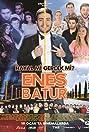 Enes Batur Hayal mi Gerçek mi? (2018) Poster