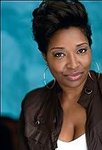 Malika Nzinga's primary photo