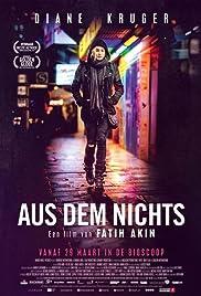 Aus Dem Nichts Stream Movie4k