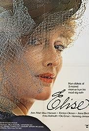 Elise Poster