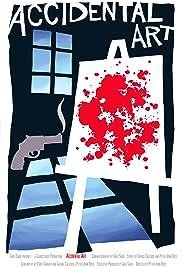 Accidental Art Poster